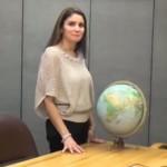 Screenflex Divisor Características en Español