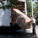 Room Divider Delivery Instructions – Video