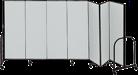 fsl607-bend-small